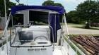 2006 Playcraft Deck Cruiser 24 - #5