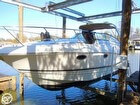 2004 Chaparral 290 Signature - #2