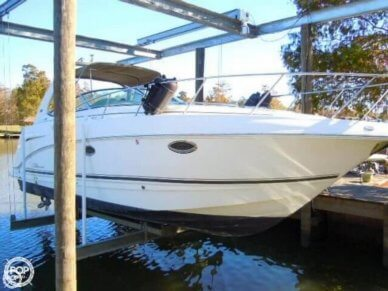 Chaparral 290 Signature, 30', for sale - $58,000