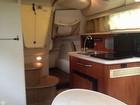 2003 Bayliner 245 - #11