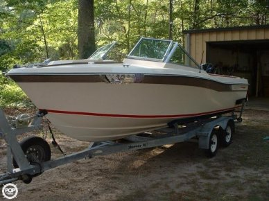 Grady-White 200 Dolphin, 200, for sale