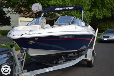 Ebbtide 2100 SL, 21', for sale - $24,500
