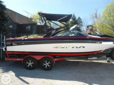Supra Sunsport 22V, 23', for sale - $69,999