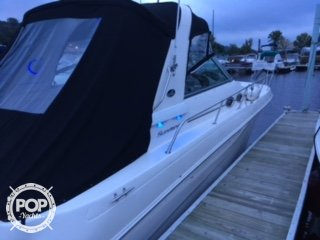 Sea Ray 31, 31', for sale - $60,600