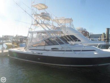 Blackfin Combi 32, 31', for sale - $135,000