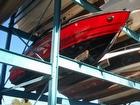 2012 Monterey 204 FS Bowrider - #5