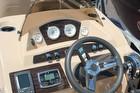 2016 Harris HCX Cruiser 200 - #2