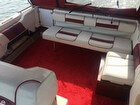 1984 Sea Ray 245 SRV Cruiser - #5