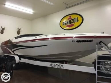 Sleekcraft Heritage (Mid Cabin), 30', for sale - $70,000