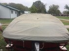 Aft With Boat Cover