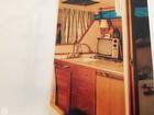 1986 Sea Ray 270 Sundancer - #11