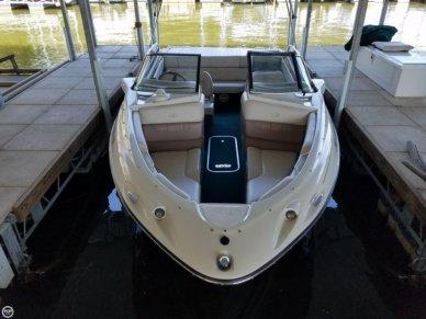 Regal 2100 LSR, 21', for sale - $12,000