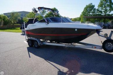 Rinker MTX 210, 21', for sale - $27,250