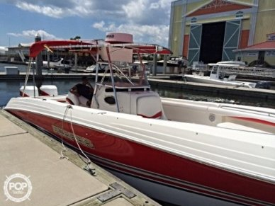 Wellcraft 35, 35', for sale - $50,000
