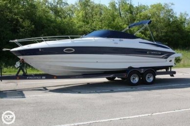 Crownline 275 CCR, 28', for sale - $49,997