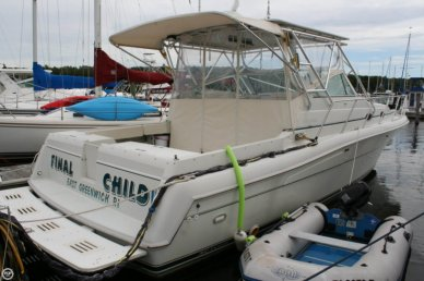 Stamas 360 Express, 38', for sale - $58,000