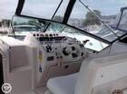 1991 Wellcraft 3300 St. Tropez - #5