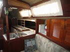 1981 S2 36' (11.0) Center Cockpit Aft Cabin - #2