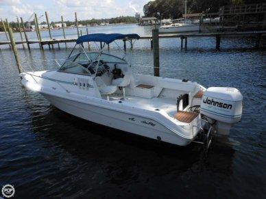 Sea Ray Laguna 21 WA, 21', for sale - $16,000