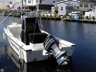 1995 Parker Marine 2501 CC - #2