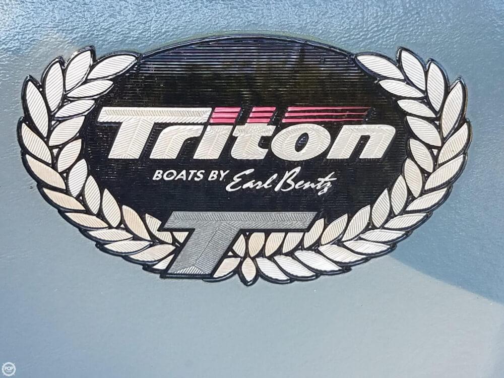 Tr-186