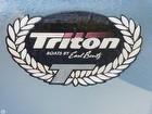 2003 Triton Tr-186 - #5