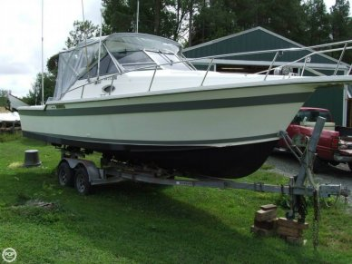 Luhrs Alura 27, 29', for sale - $22,000