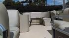 2016 Bentley 203 Cruise - #5