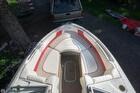 1995 Bayliner 2250 Capri SS - #5