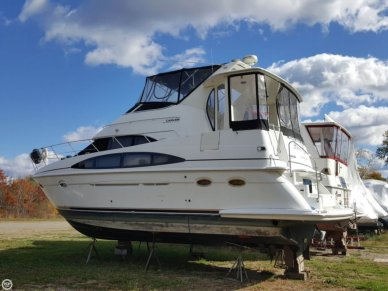 Carver 396, 40', for sale - $109,000