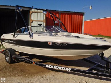 Stingray 19, 19', for sale - $15,500