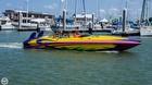 2006 Sea Rocket 33 - #2