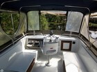 1983 Californian 38 Double Cabin Motoryacht - #2