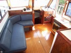 1983 Californian 38 Double Cabin Motoryacht - #5