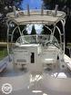 2012 Sea Fox 236 WA - #2