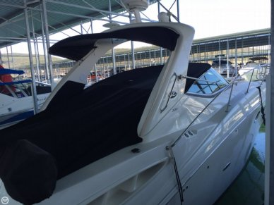 Sea Ray 330 Sundancer, 35', for sale - $139,950
