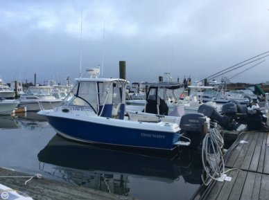 Clearwater 2300 WA, 23', for sale - $34,600