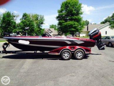 Ranger Boats 620 VS, 20', for sale - $58,900