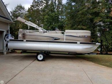 Veranda V2270, 20', for sale - $22,250