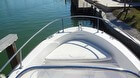 2007 Boston Whaler 180 Dauntless - #5
