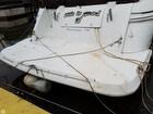 1998 Cruisers Esprit 3870 - #5