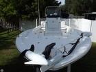 2012 Sea Fox 200XT - #2