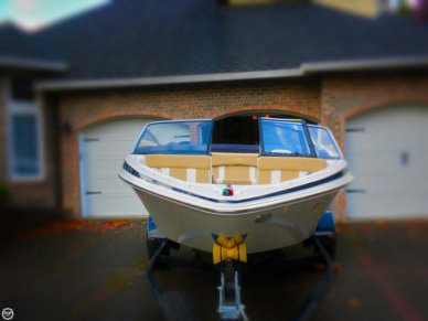 Glastron 18, 18', for sale - $31,000