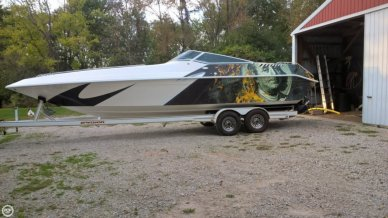 Envision 2900, 29', for sale - $17,000