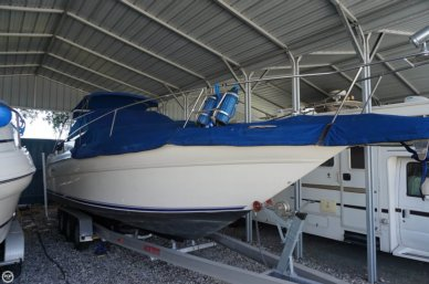 Sea Ray 290 Sundancer, 32', for sale - $30,500