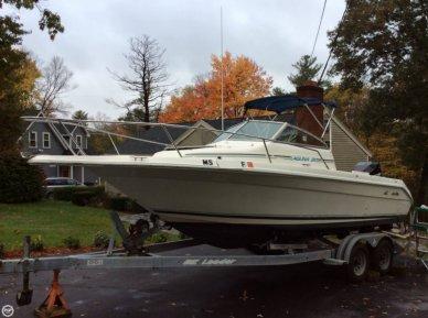 Sea Ray 21 Laguna WA, 21', for sale - $111,400