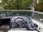 1997 Formula 271 Fastech - #5