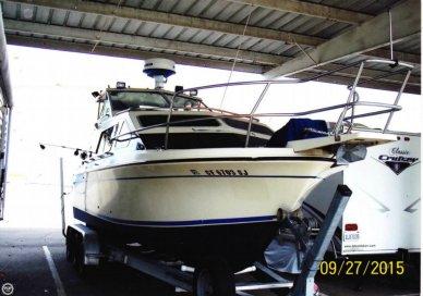 Skipjack 25, 25', for sale - $38,900