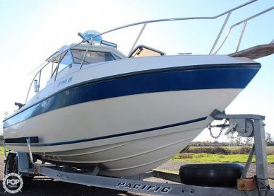 Marlin 22 Chinook, 22', for sale - $12,500