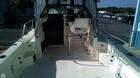 1997 Sea Cat SL5C - #5